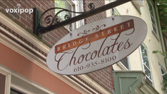 The Beat - Dark Chocolate Health Benefits