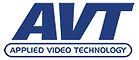 AVT_Logo_2013_Blue_Web_160x69_Email.jpg