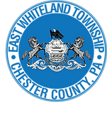 East_Whiteland_Twp_Seal.png