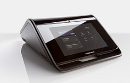 crestron image.png