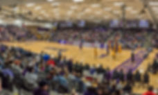 DSC_2657_Pano_Gallagher Center.jpg