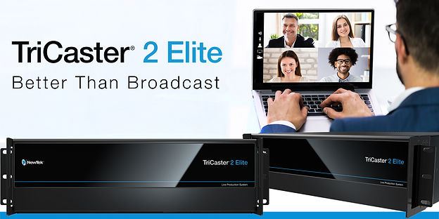Webinar-email-header-300DPI TC 2 elite.j