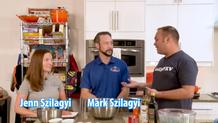 New Episode! - Mayor's Kitchen