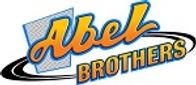 abel_logo.jpg