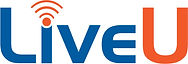 LiveU_Logo_On_White (2).jpg