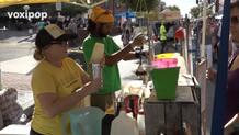 Phoenixville Food Truck Festival