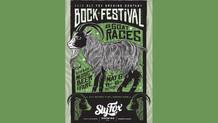 2018 Sly Fox Bock Festival & Goat Races