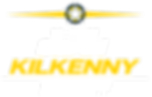 Kilkenny logo png.png
