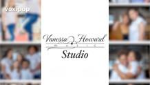 Vanessa Howard Music Studio: Open House and Talent Showcase