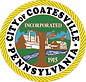 Coatesville Seal.png
