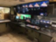 NewTek TriCaster TV Studio