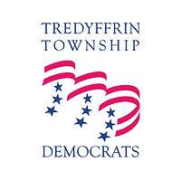Tredyffrin-TWP-Dems-1080x1080.jpg