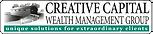 creative capitol.png