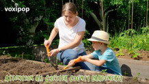 Chester County Library System - Backyard Gardening for the Complete Beginner!