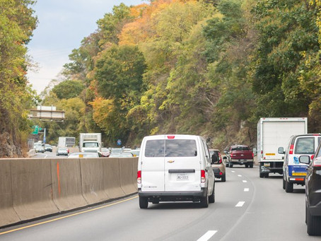 PennDOT is Rolling Out the Next Phase of its $125 Million Congestion-easing Project