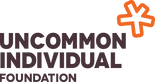 Uncommon-Individual-Foundation-Logo.png