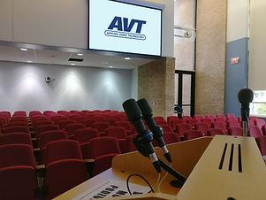 AVT_Case_Study_Bensalem_AVT Image.jpg