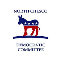 North-Chesco-Dems-1080x1080.jpg