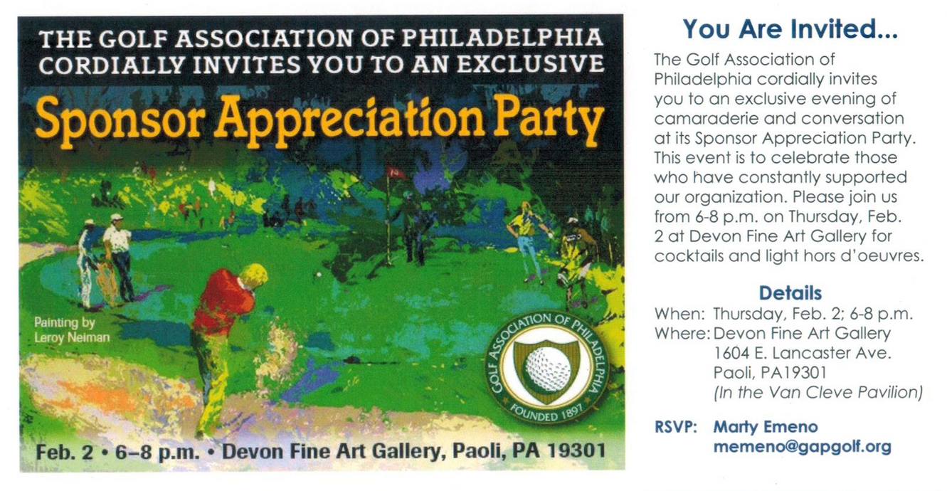 Golf Assoc of Philly.png