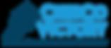 CCCC19001_Logo_FINAL_A-01.png