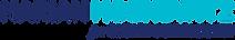 Marian-Moskowitz-logo-horizontal-1200dpi