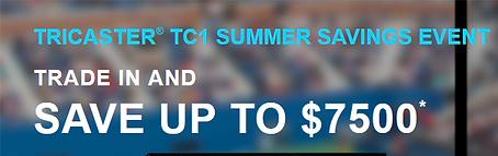Screenshot_2019-05-16 NewTek TriCaster T