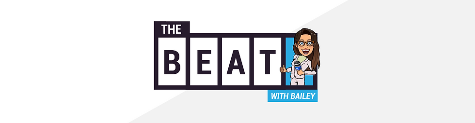 The Beat with Bailey Banner-03.png