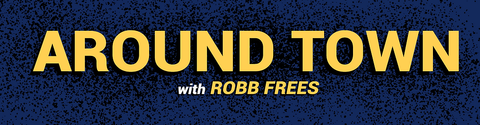Around Town with Robb Banner.png