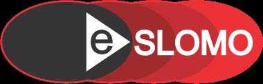 Simplylive Announces e-Slomo