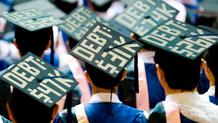 Best College Vaules