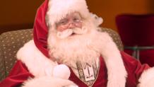 Voxipop Santa Special 2