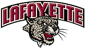 Lafayette College Logo.png