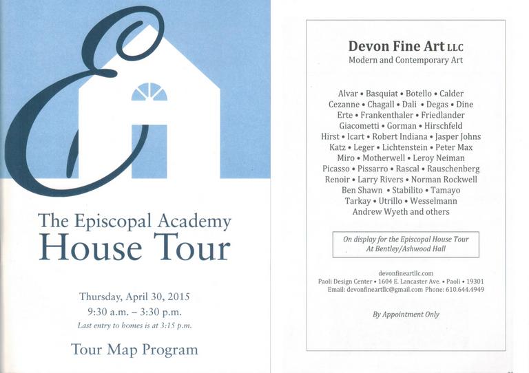 Episcopal House tour Invitation.png