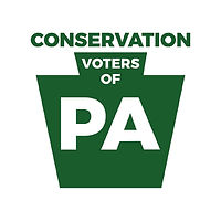 Conservation-Voters-of-PA-1080x1080.jpg