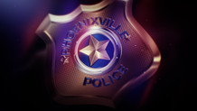 Phoenixville Police Department