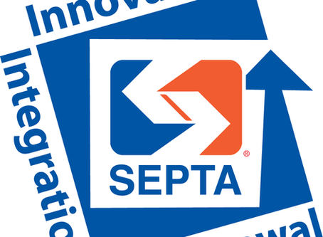 SEPTA to Host Open House