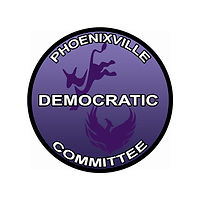 Phoenixville-Democratic-Committee-1080x1
