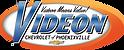Videon Chevy Logo (Master)_Videon-logo.p