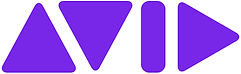 Pure Purple AVID Logo_NEW 2019.jpg