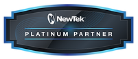 NewTek-channel-partner-PLATINUM-BADGE-FI