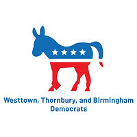 Westtown-Thornbury-Birmingham-Dems-1080x
