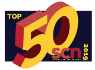 SCN Top 50 System Integrators of 2019