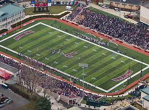 lafayette college stadium.jpg