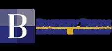 Header_logo-2.png