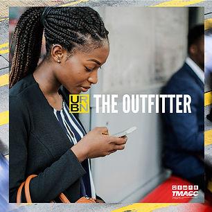 The Outfitter 2_Instagram.jpg