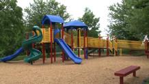 Kimberton Park Party
