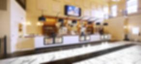 Colonial Theatre Lobby Video Wall.jpg