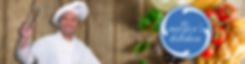 Mayors Kitchen Banner.png