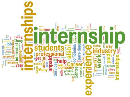We Need Interns!