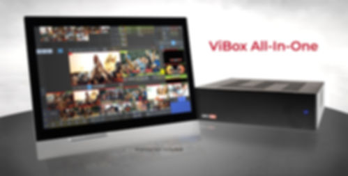 ViBox.jpg